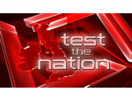 test_nation