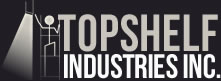 Topshelf Industries Inc.